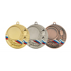 Медаль, арт. 1024-50