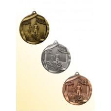 Медали, арт. MD655-60