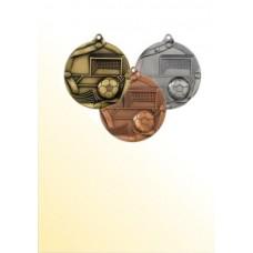 Медали, арт. MD613