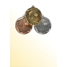 Медаль, арт. MD603