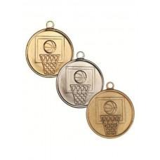 Медали, арт. MD630-50