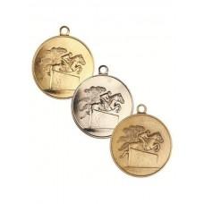 Медали, арт. MD131-50