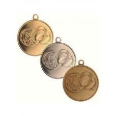 Медали, арт. MD78-50