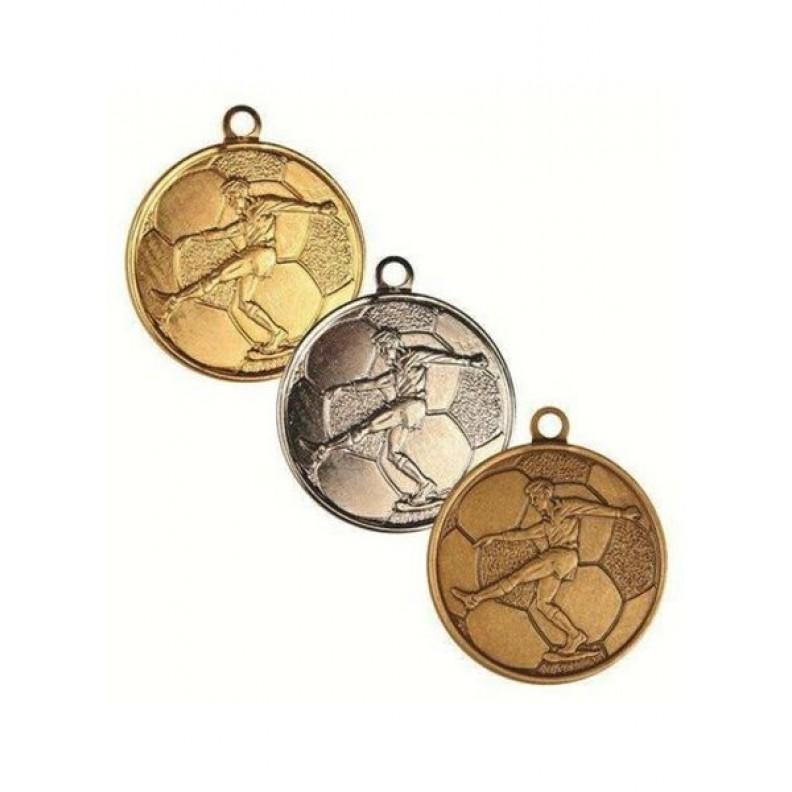 Медаль, арт. MD66-50