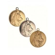 Медали, арт. MD86-50
