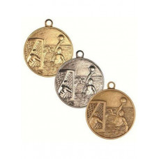 Медали, арт. MD25-50
