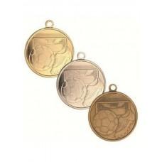 Медаль, арт. MD180-50