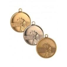 Медаль, арт. MD586-50
