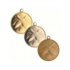Медаль боулинг 64-50