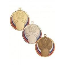Медали, арт. MD2-60