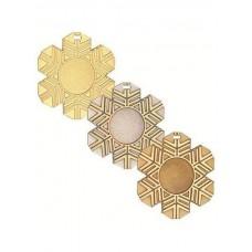 Медаль, арт. MD34-60