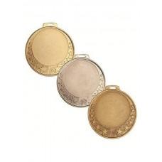 Медали, арт. MD354-70