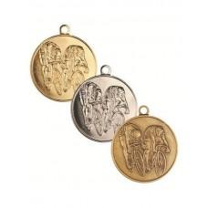 Медали, арт. MD353-50