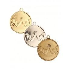 Медаль, арт. MD557-50