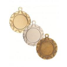 Медали, арт. MD342-40