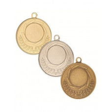 Медаль, арт. MD5-50