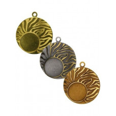 Медали, арт. MD316