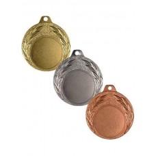 Медаль, арт. MD167