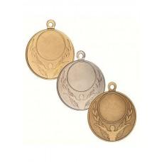 Медаль, арт. MD6045