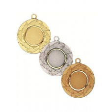 Медали, арт. MD315