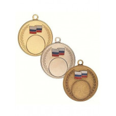 Медали, арт. MD14-50