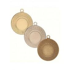 Медали, арт. MD13-50