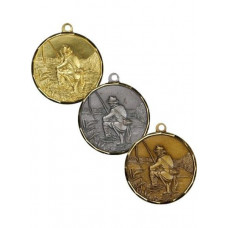 Медали, арт. MD774