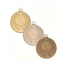 Медали, арт. MD9-50