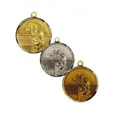 Медали, арт. MD767