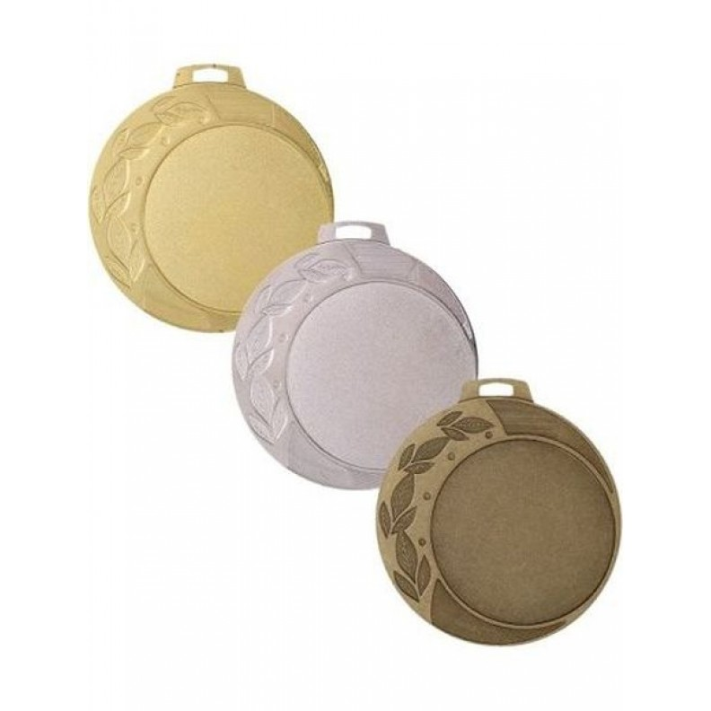 Медали, арт. MD455-70