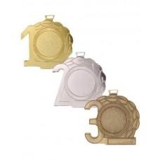 Медали, арт. MD57