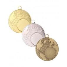 Медаль, арт. MD582-50