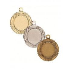Медали, арт. MD314-40