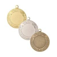 Медаль, арт. MD329-40