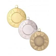 Медали, арт. MD457-50