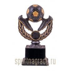 "Фигура литая ""Футбол"" № 3"