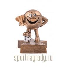 """Статуэтка """"Футбольный мяч"""""""