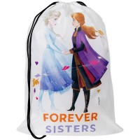 Рюкзак Frozen. Forever Sisters, белый